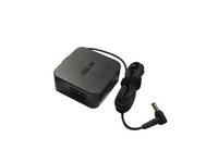 ASUS 0A001-00049400 power adapter/inverter Indoor 65 W Black