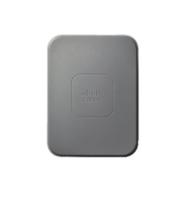 Cisco Aironet 1562E 1300 Mbit/s Grijs Power over Ethernet (PoE)