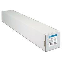 HP C6568B grootformaatmedia 45,7 m Mat