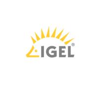 IGEL 62-L13003030000000 softwarelicentie & -uitbreiding 1 licentie(s) Hernieuwing 3 jaar