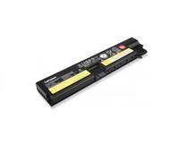 Lenovo 4X50M33574 notebook reserve-onderdeel Batterij/Accu
