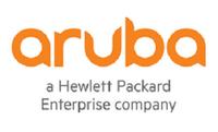 Hewlett Packard Enterprise JY897AAE software license/upgrade