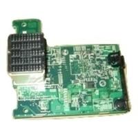 DELL 330-BBBV interfacekaart/-adapter Intern