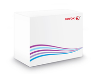 Xerox Fuser 220 V (tot 100.000 pagina's)