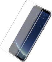 Otterbox Alpha Glass Clear screen protector Galaxy S8+ 1pc(s)