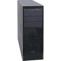 Intel LSVRP4304ES6XXR server Intel® Xeon® E3 v6 3.5 GHz 16 GB DDR4-SDRAM Rack (4U) 365 W