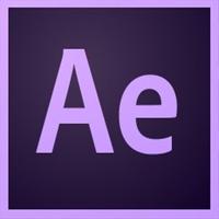 Adobe After Effects Abonnement Engels