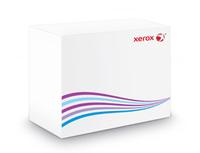 Xerox 115R00127 Laser/LED-printer Riem reserveonderdeel voor printer/scanner