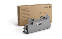 Xerox 115R00128 30000pagina's toner collector