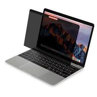Targus ASM154MBP6GL notebook accessoire Notebookschermbeschermer