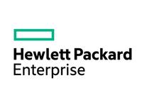 Hewlett Packard Enterprise JZ095AAE warranty/support extension