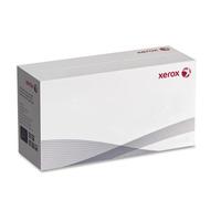 Xerox 497K18070 reserveonderdeel voor printer/scanner Faxmodule Multifunctioneel