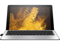 "HP Elite x2 1012 G2 2.6GHz i5-7300U 12.3"" 2736 x 1824Pixels Touchscreen Zilver Hybride (2-in-1)"
