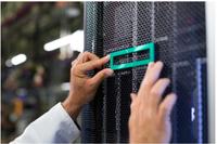 Hewlett Packard Enterprise DL360 Gen10