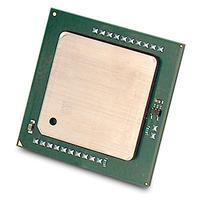 HP Intel Xeon Gold 8160 2.1GHz 33MB L3 processor