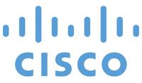 Cisco NCS2015-SA-DC network equipment chassis