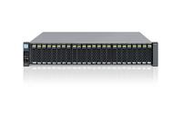 Fujitsu DX200 S4 disk array Rack (2U) Black