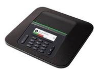 Cisco CP-8832-NR-K9= conferentietelefoon IP-conferentietelefoon