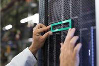 Hewlett Packard Enterprise 866470-B21 interfacekaart/-adapter