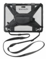 Panasonic CF-VST2021U strap Tablet Black