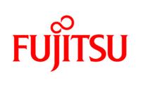 Fujitsu FSP:GBTS20Z00GBDT5 warranty/support extension