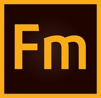 Adobe FrameMaker v8