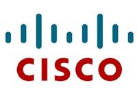 Cisco ASA5500-SC-20= 20licentie(s) softwarelicentie & -uitbreiding