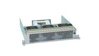 Cisco N2K-C2248-FAN= Zwart Koeling accessoire