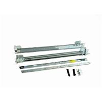 DELL 770-BCKW Rack Railkit computerbehuizingonderdelen