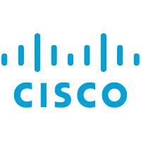 Cisco BE6M-M5-K9 communications server software 1 license(s)