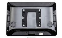 Sony GM-75 mounting kit