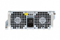 Cisco ASR1002-PWR-DC= Voeding switchcomponent