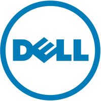 DELL 01-SSC-3497 softwarelicentie & -uitbreiding