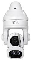 Cisco CIVS-IPC-8930= security camera IP security camera Outdoor Bulb Ceiling 1920 x 1080 pixels
