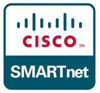 Cisco Smart Net Total Care