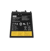 Lenovo GX50Q95754 notebook reserve-onderdeel Batterij/Accu