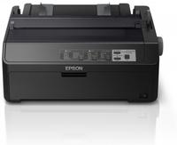 Epson LQ-590II 550cps dot matrix printer