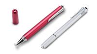 Acer ASA810 stylus pen Black