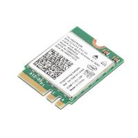 Lenovo 4XC0R38452 notebook reserve-onderdeel WWAN Card