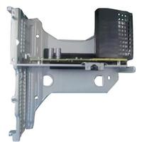 DELL 330-BBJO slot expander