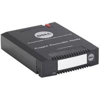 Dell Wyse 440-BBFO lege datatape 2000 GB