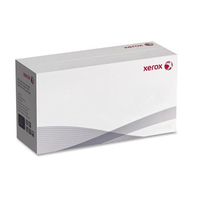 Xerox Gap Filler (Office Finisher)