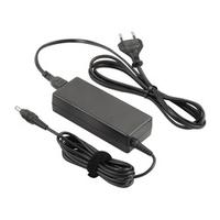 Toshiba PX5178K-2AC3 power adapter/inverter Indoor 65 W Black