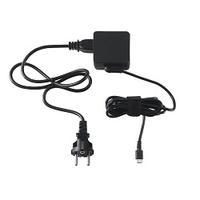 Toshiba PX5279K-1AC3 power adapter/inverter Indoor 45 W Black