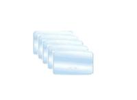 Panasonic FZ-VPFL11U screen protector Clear screen protector Tablet 10 pc(s)
