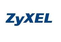 Zyxel ATP LIC-Gold Gold Security Pack 1 1 licentie(s) 1 jaar