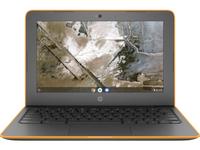 HP Chromebook 11A G6 A4-9120C/11.6/4GB/16GB