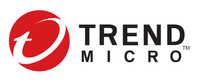 Trend Micro Smart Protection Hernieuwing