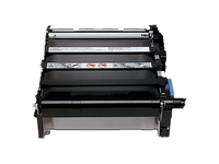 HP Q3658A printer- en scannerkit Overdrachtset