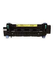 HP Color LaserJet Q3655A 110V Fuser Kit